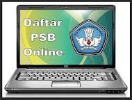PPDB ONLINE 2015-2016