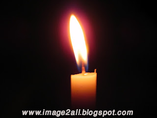 photography of candle