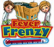 เกมส์ Fever Frenzy