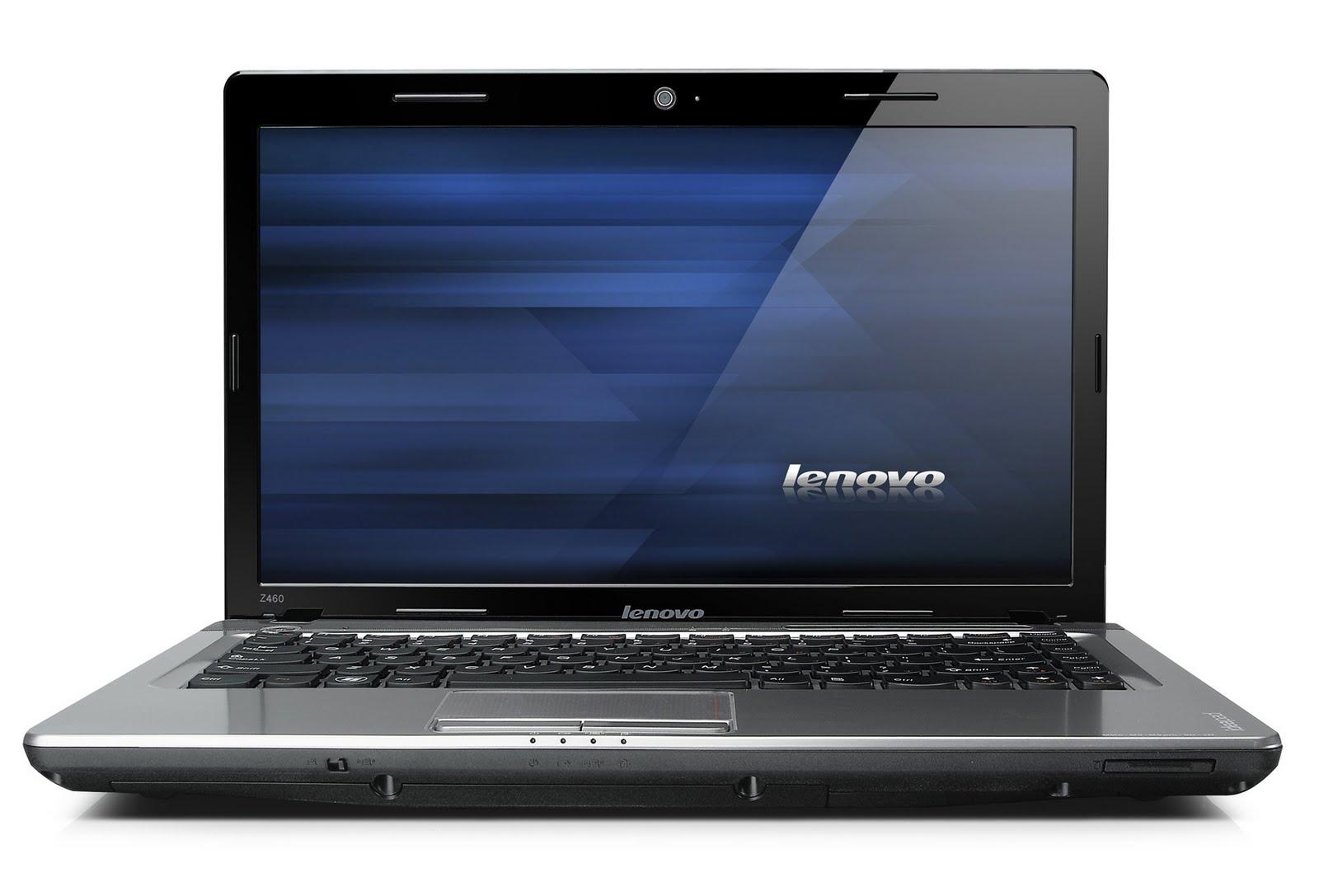 Lenovo X220i-1P7 Black