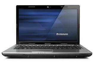 Harga Laptop Notebook Lenovo