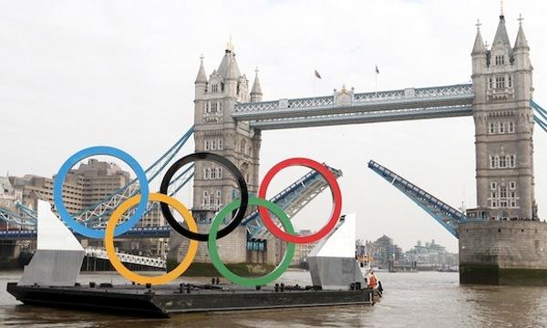 Sitios y aplicaciones para seguir en detalle los Juegos Olímpicos