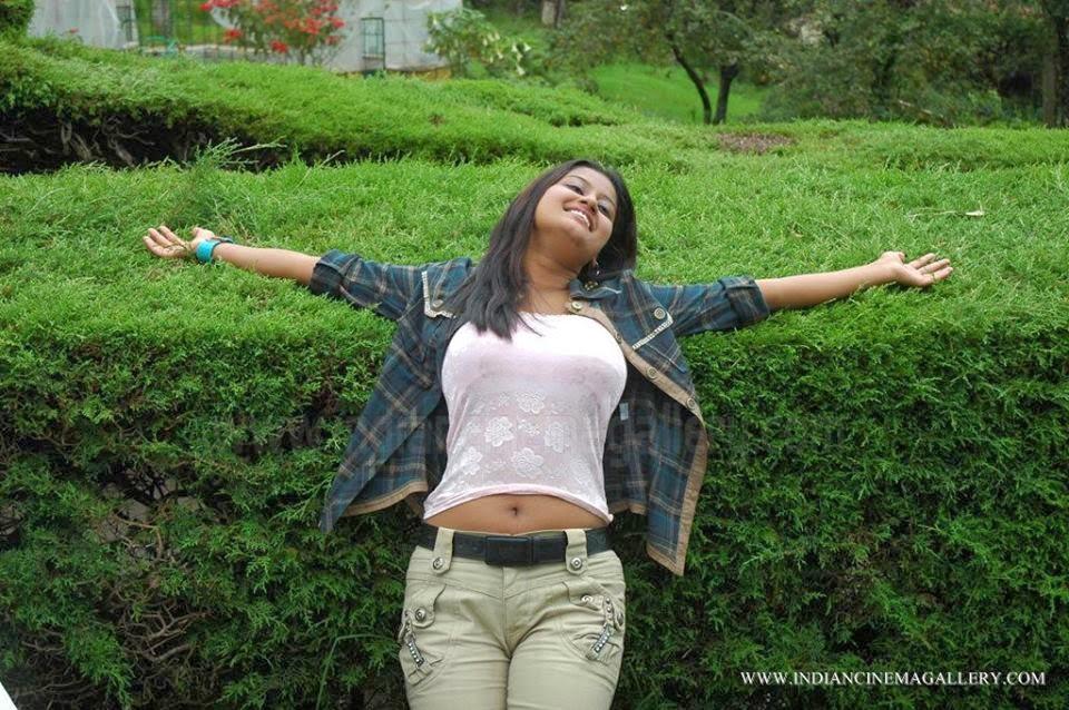 Ansiba Hassan Actress Photos Stills Gallery