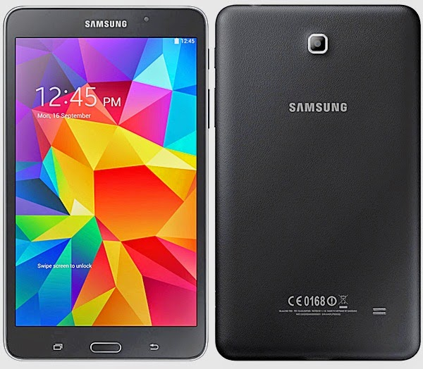 Samsung Galaxy Tab 4 7 0 Sm T230 Manual Pdf Manual Guide