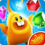 Diamond Digger Saga Oyunu