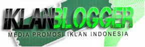 iklanbloger