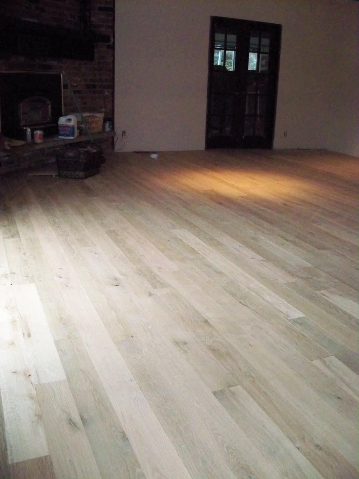 Sausman floor coverings seattle reclaimed hardwoods for Reclaimed fir flooring seattle