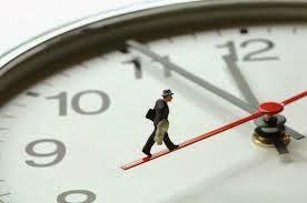 http://www.iozarabotke.ru/2013/11/igra-kak-izmenit-svoyu-zhizn-ispolzuya-vsego-1-minutu-v-deni.html
