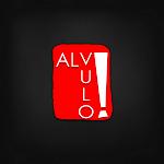 Al Vulo!