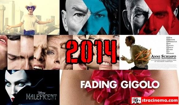 film-2014-al-cinema