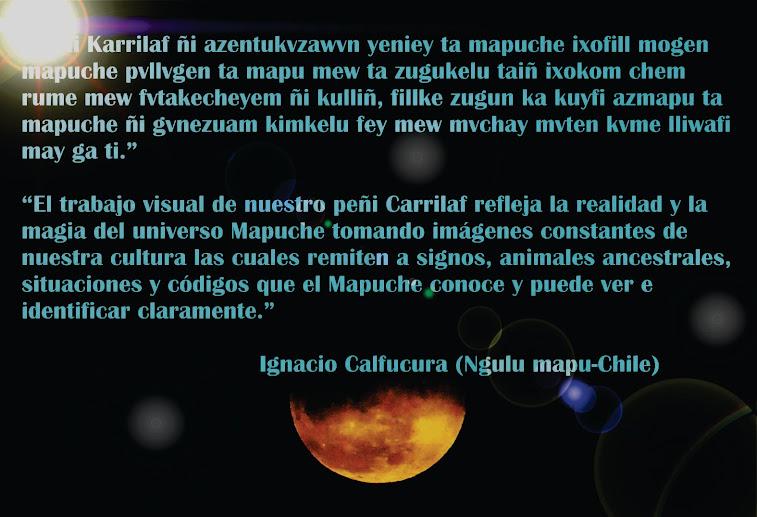 calfucurra