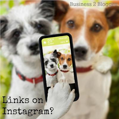 http://www.blogger2business.com/tracking-shortening-links-for-instagram/