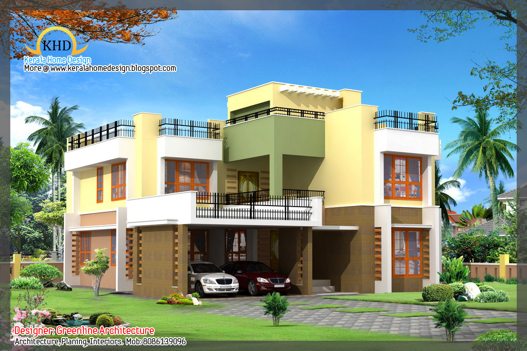 Awesome house plans find house plans for Incredible home designs