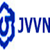 JVVNL Technical Helper Results 2013- 2014 jaipurdiscom.com JVVNL Technical Helper Exam Result 2014