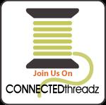 connectedthreadz
