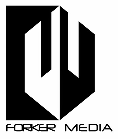 FORKER MEDIA