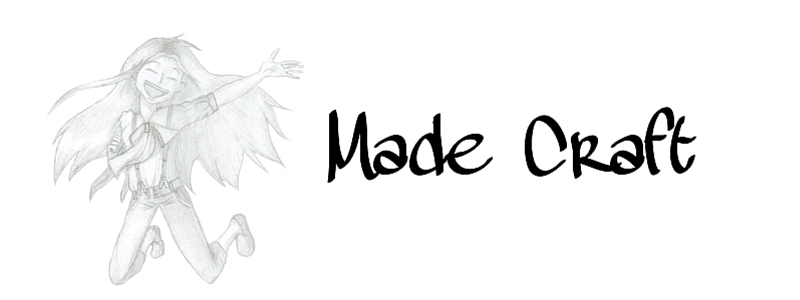 Made Craft