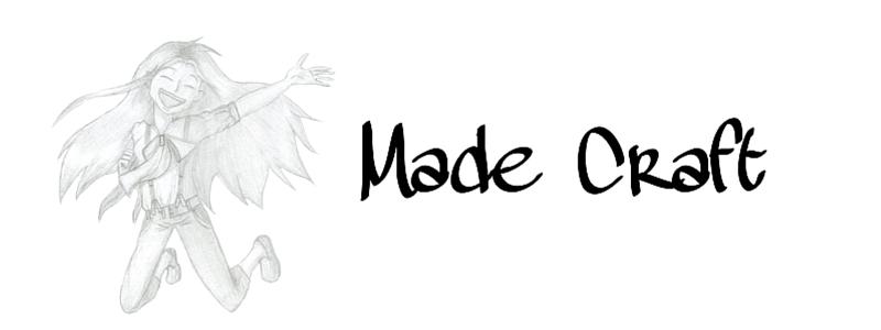 Made Craft