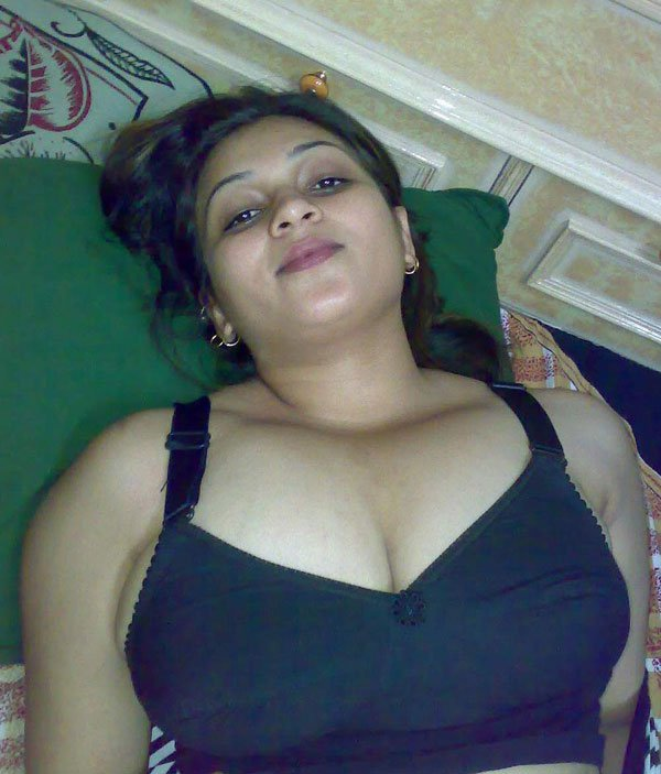 xxx sex video Bangladesh