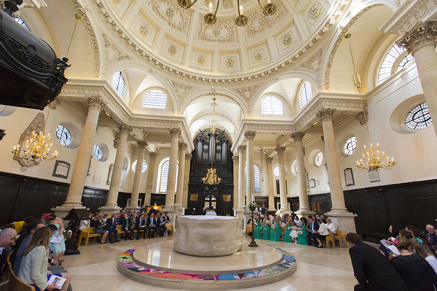 Beautiful The Henry Moore Altar At St Stephen Walbrook Continues To Prove  Controversial, If The Description Of A Forthcoming Modernities:  Architecture, Design, ... Good Ideas