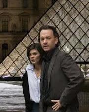 Une aventure à Paris?///¿Una aventura en París?
