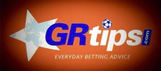 grtips.com