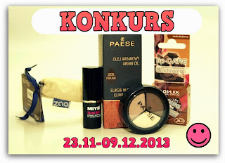http://picolaworld.blogspot.com/2013/11/smieszny-konkurs.html