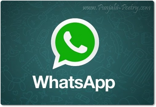 Top 10 Best Punjabi Status For Whatsapp Messenger