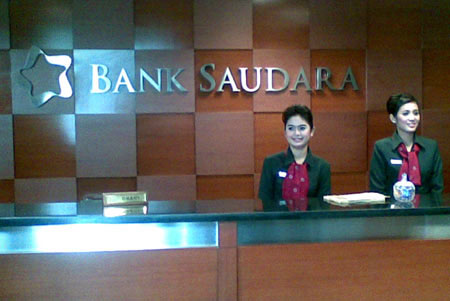 Nomor Call Center CS Bank Woori Saudara