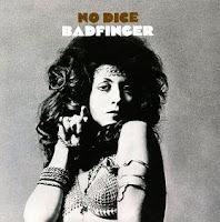 BADFINGER - No dice - Mejores discos de 1970