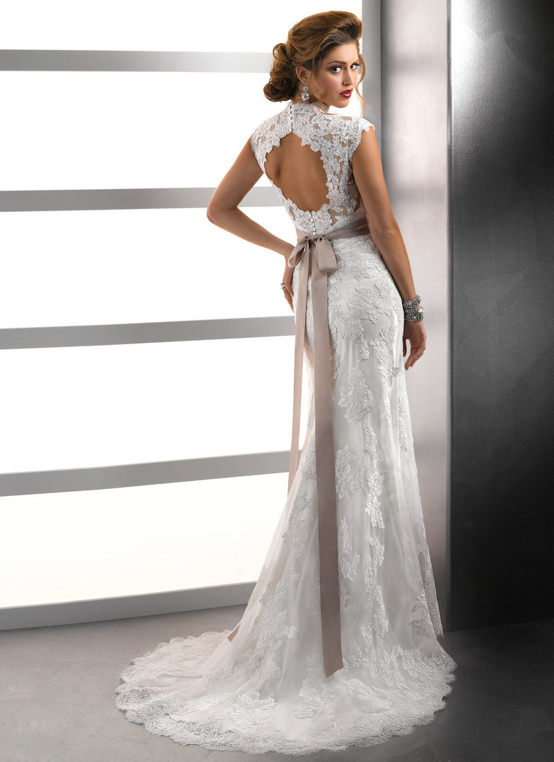 Wedding Dresses Lace Up Back, Lace Dresses for Weddings, Wedding Dresses for Sale Online, David's Bridal Lace Wedding Dress, Long Lace Wedding Dresses, Cheap Lace Wedding Dresses, Lace Wedding Dresses Vintage, Cheap Lace Dresses