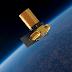 Pronto al decollo il primo telescopio privato per estrarre risorse da asteroidi