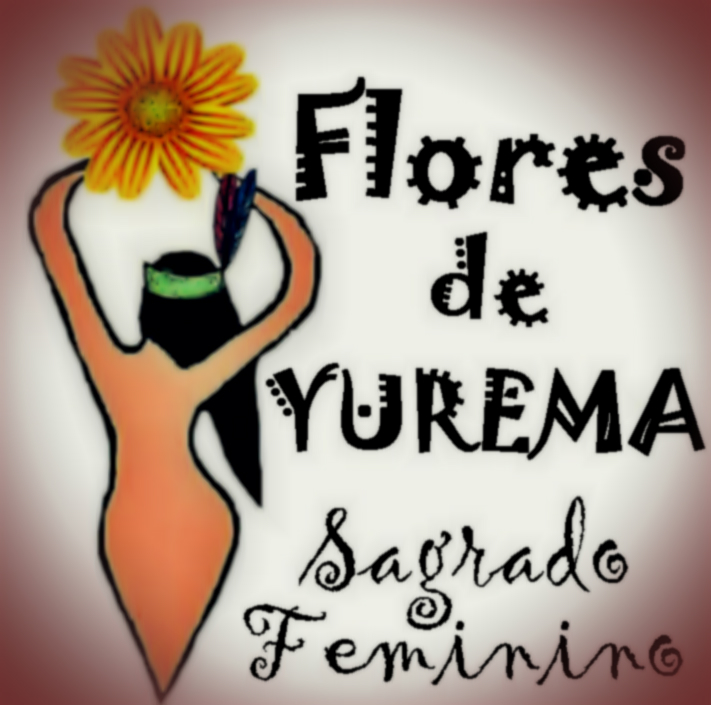 Círculo do Sagrado Feminino: