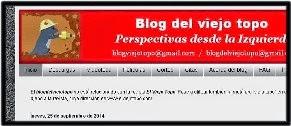 Blog de la semana