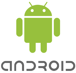 Tips Merawat Ponsel Android