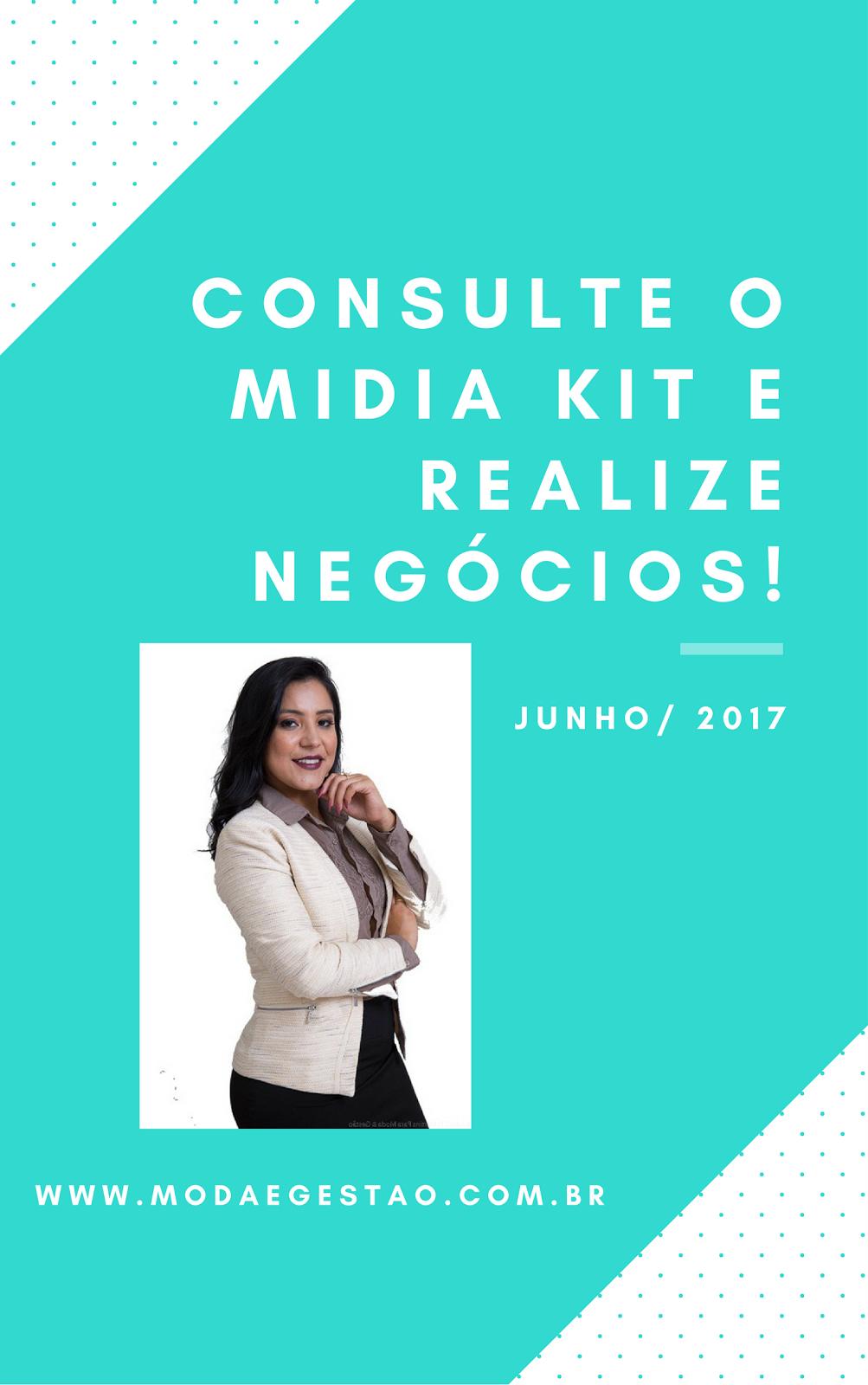 Midia Kit