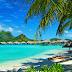 Najlepše plaže na svetu