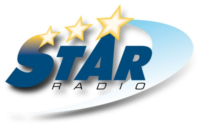 Star Radio Athens