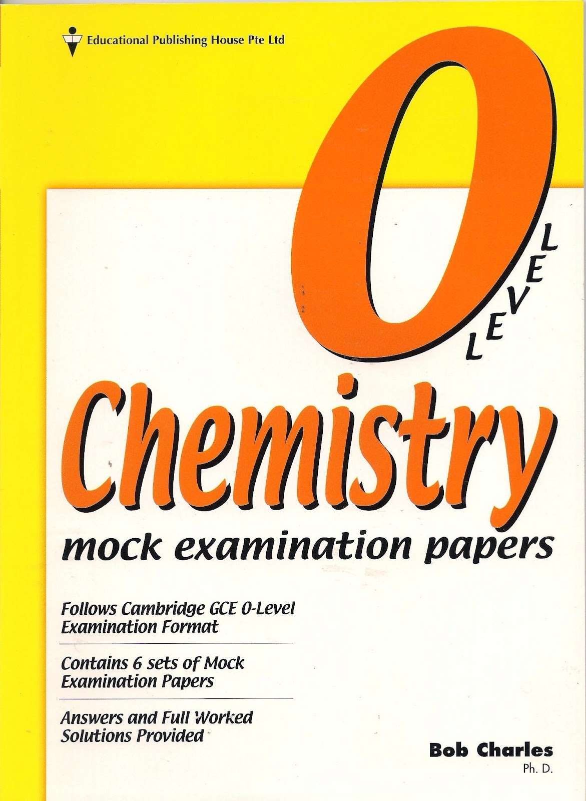 chemistry past papers o levels Home / exams / ordinary level exams zimsec commerce paper 2 past exam papers, their answers and links to relevant topics in notesin clear and easy to understand.