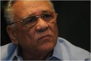 Ex compañero de Manolo llama a evitar dictadura en República Dominicana