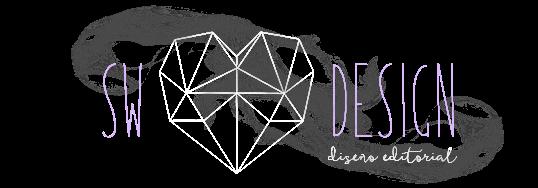 SW Design