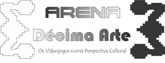 Arena Décima Arte