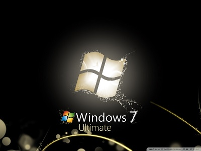 3D Desktop Wallpaper For Windows XP