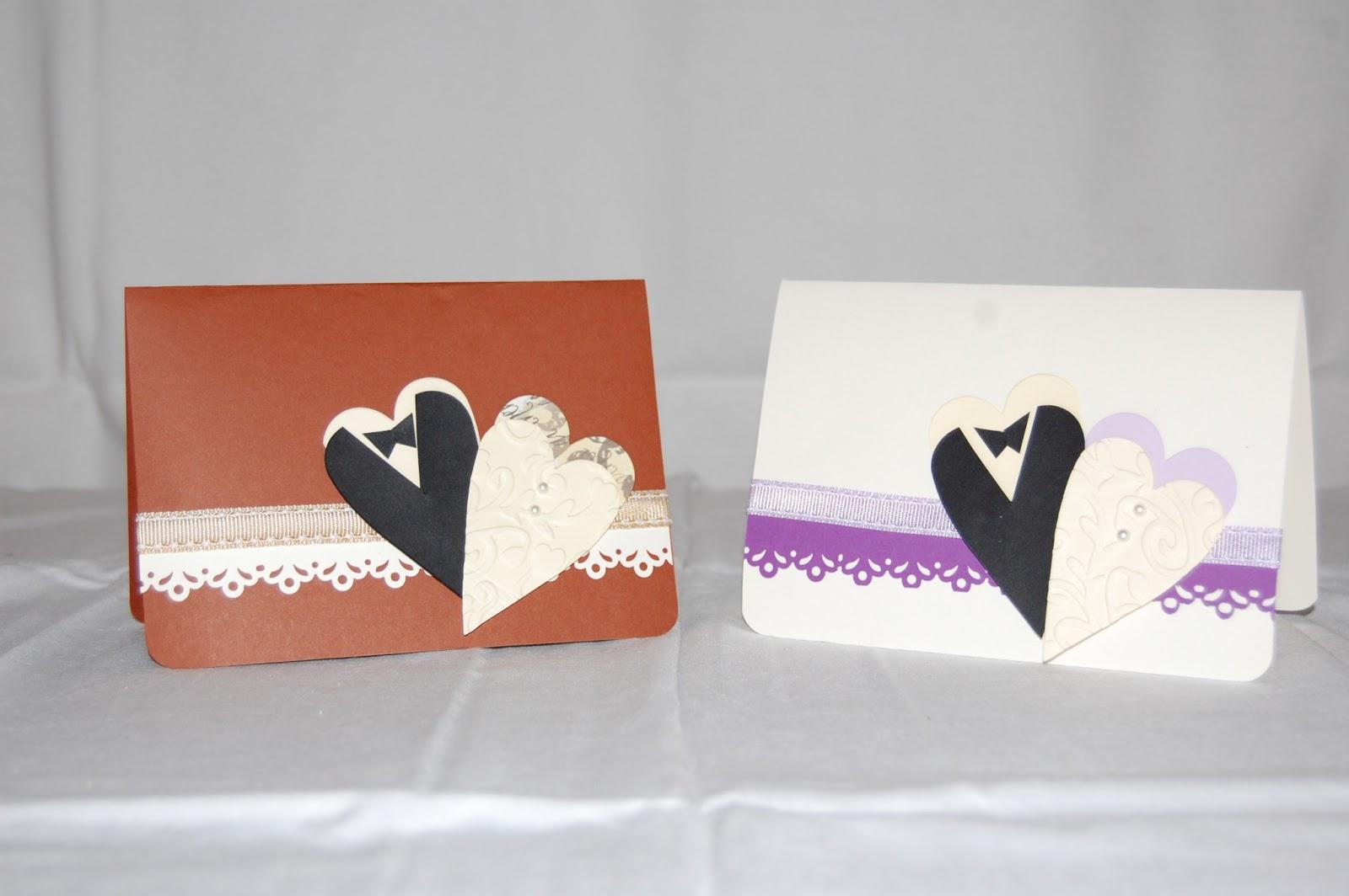 Biglietti Auguri Matrimonio Classici : Biglietti auguri matrimonio originali ti regardsdefemmes