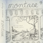 "Sneak Peek ""Montase"""