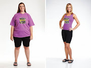 U Prompt: The Biggest Loser before and after the show