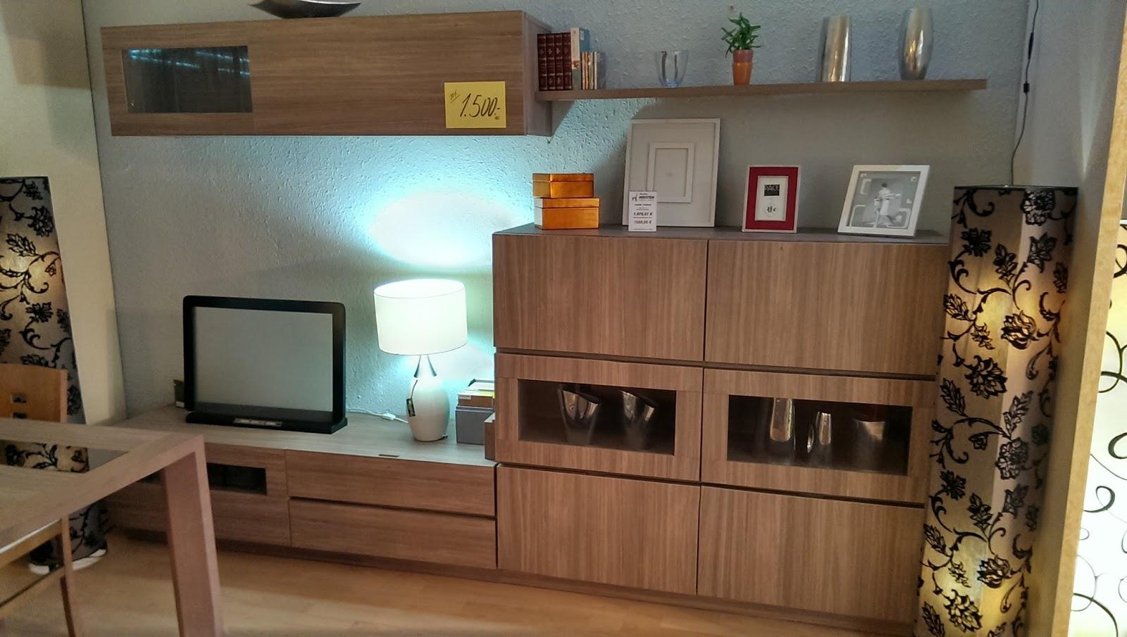 liquidaci n muebles de comedor mod estella muebles