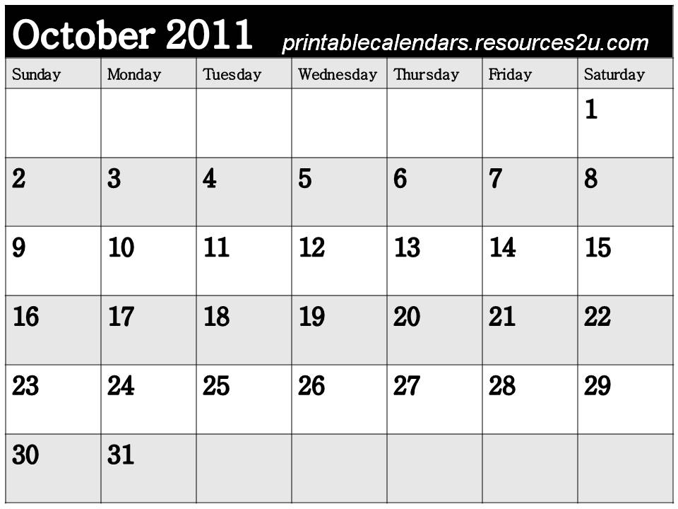 """Search Results for """"Free Printable Weekly Calendars 2015/page/2 ..."""