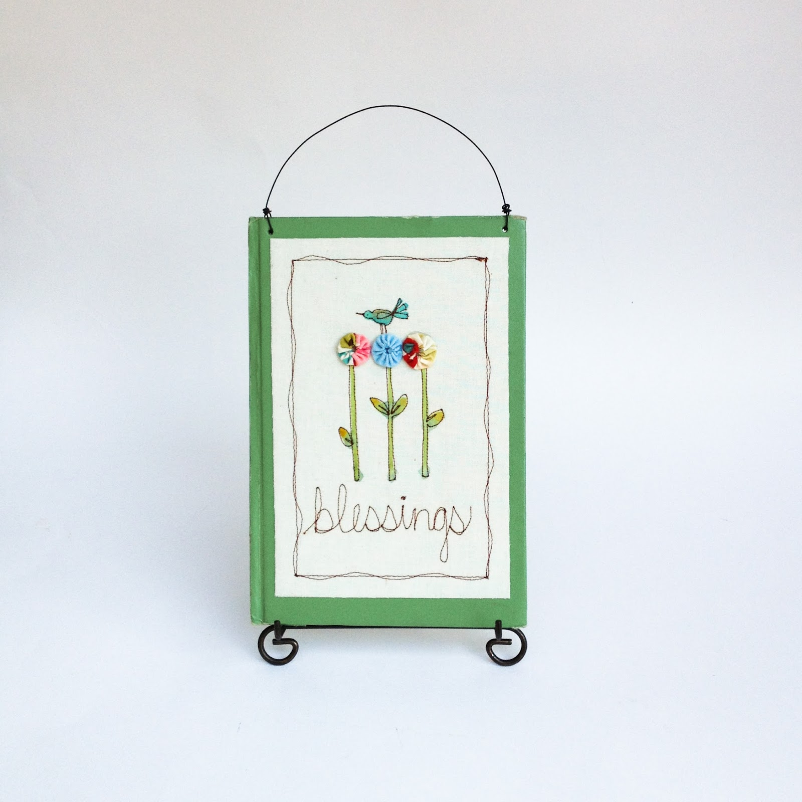 https://www.etsy.com/listing/168194038/green-word-sign-blessings-home-decor?ref=shop_home_active