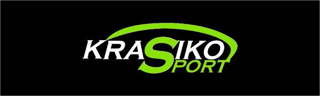 KrasiKo sport
